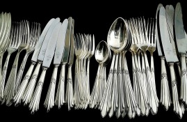 cutlery-377700_1280