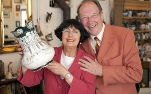 http://www.telegraph.co.uk/culture/tvandradio/7360745/Antiques-Road-Trip-Why-its-a-vintage-period-for-antiques-on-television.html