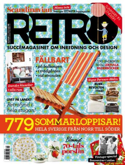 http://www.scandinavianretro.com/sites/www.scandinavianretro.com/files/styles/product_listing/public/ret1503001.jpg?itok=dLKsEC86